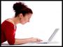 Read Maximizing Content Marketing