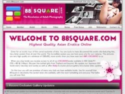 88 Square screenshot