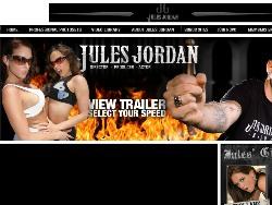 Jules Jordan screenshot